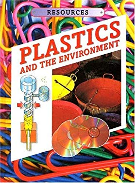 Plastics and the Environment 9781932799323