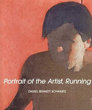 Portrait of the Artist Running 9781932646122