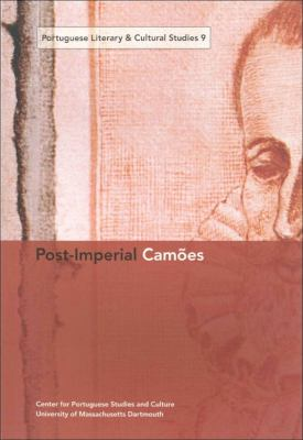 Post-Imperial Camoes 9781933227061