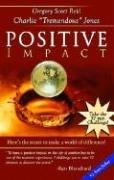Positive Impact 9781933715193