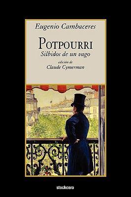 Potpourri 9781934768211