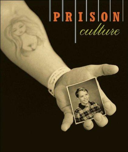 Prison/Culture 9781931404112
