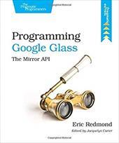 Programming Google Glass 21515399