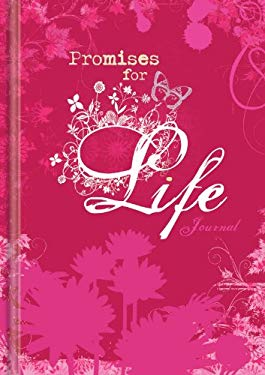 Promises for Life 9781934770047