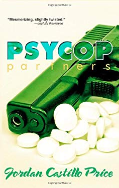Psycop: Partners 9781934166567