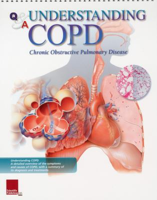Q&A Understanding COPD 9781932922295