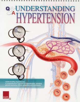 Q&A Understanding Hypertension 9781932922301