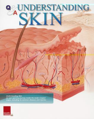 Q&A Understanding Skin 9781932922356