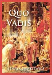 Quo Vadis 7822324