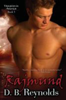 Rajmund 9781933417073