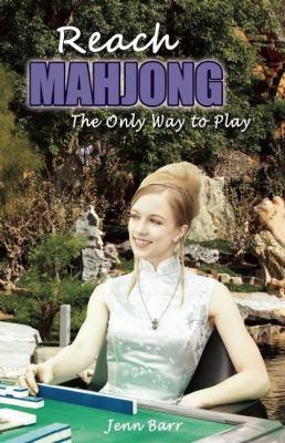Reach Mahjong 9781935396345