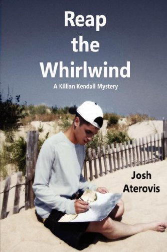 Reap the Whirlwind, 2nd Edition 9781933720357