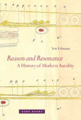 Reason and Resonance: A History of Modern Aurality 9781935408048