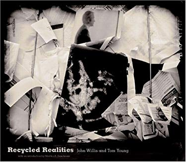 Recycled Realities 9781930066489