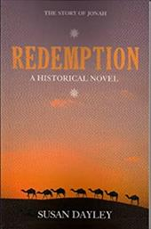 Redemption: The Story of Jonah