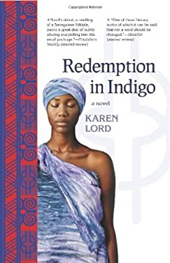 Redemption in Indigo 9781931520669