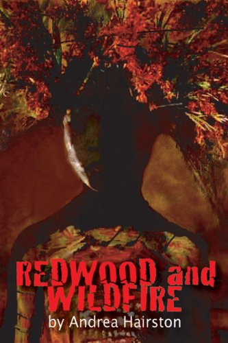 Redwood and Wildfire 9781933500522