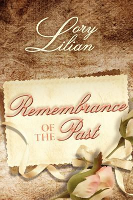 Remembrance of the Past 9781936009107