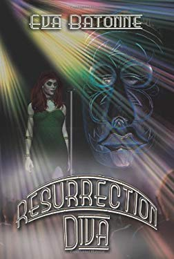 Resurrection Diva 9781934135686