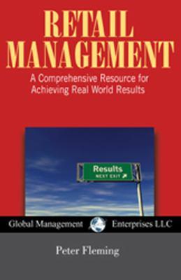 Retail Management 9781934747209
