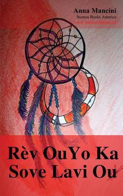 Rev Ou Yo Ka Sove Lavi Ou 9781932848939