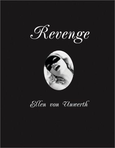 Revenge 9781931885140