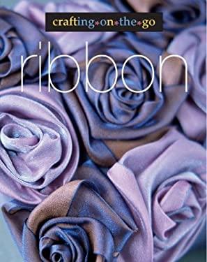 Ribbon 9781931543538