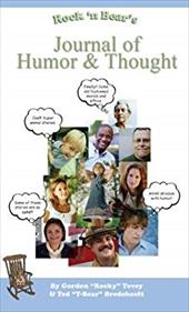 Rock 'n Bear's Journal of Humor & Thought