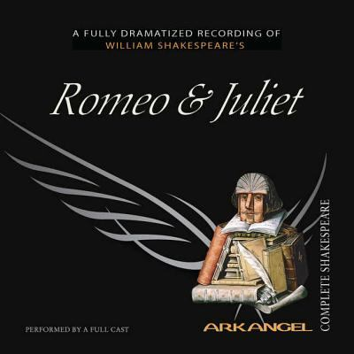 Romeo and Juliet 9781932219302