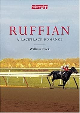 Ruffian: A Race Track Romance 9781933060309
