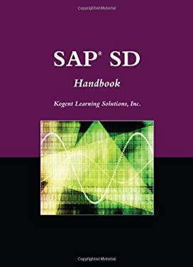 SAP? SD Handbook 9781934015346