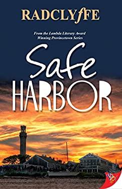 Safe Harbor 9781933110134