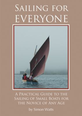 Sailing for Everyone 9781934982013