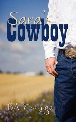 Sara's Cowboy 9781934166949