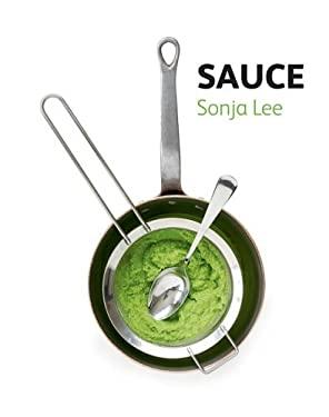 Sauce 9781934533147