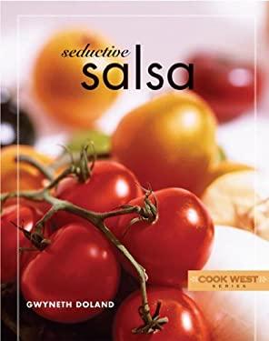 Seductive Salsa 9781933855028