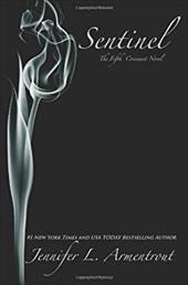 Sentinel: The Fifth Covenant Novel 21253791