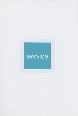 Service 9781932319392