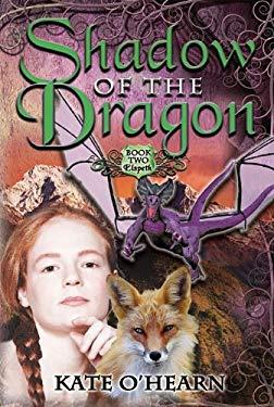 Shadow of the Dragon: Elspeth 9781935279181