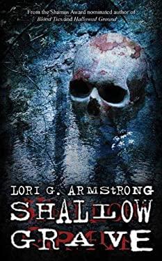 Shallow Grave 9781933836188