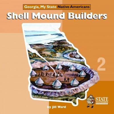 Shell Mound Builders