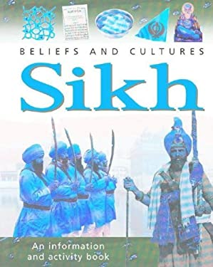 Sikh 9781932889147