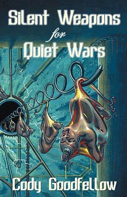 Silent Weapons for Quiet Wars 9781933929026