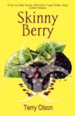 Skinny Berry 9781933157238