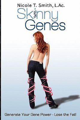 Skinny Genes 9781935723066