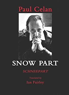 Snow Part/Schneepart 9781931357463