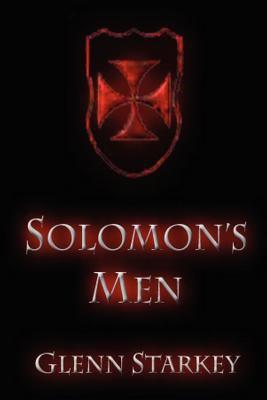 Solomon's Men 9781932196078