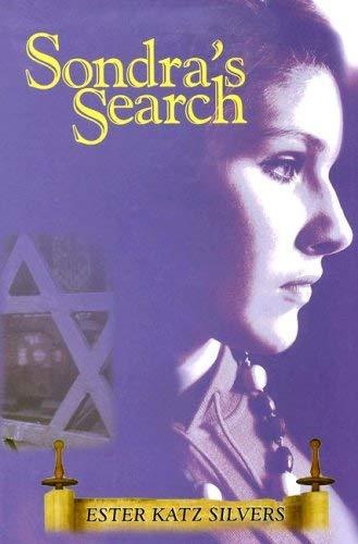 Sondra's Search 9781932687958