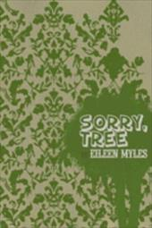 Sorry, Tree 7815860
