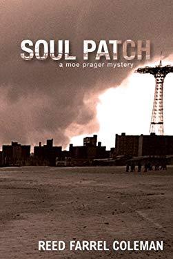 Soul Patch 9781932557411
